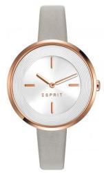 Esprit ES1085720