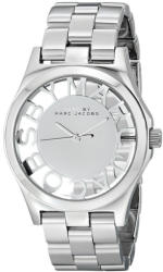 Marc Jacobs MBM3291