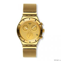 Swatch YCG410