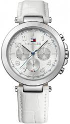 Tommy Hilfiger TH1781448