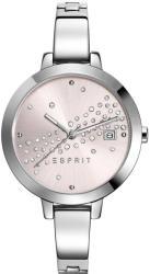 Esprit ES1084820
