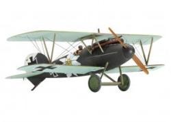 Revell Albatros D-V 1/48 04684