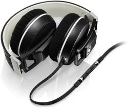 Sennheiser Urbanite XL Android