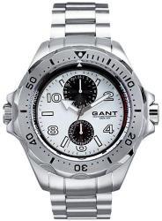 Gant W10612
