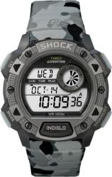 Timex TW4B006