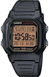 Casio W-800G