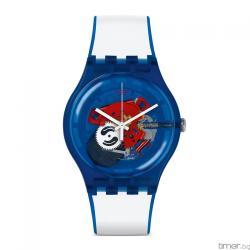 Swatch SUON112