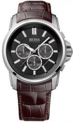 HUGO BOSS HB1513045