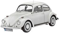 Revell VW Beetle 1500 Limousine 1968 Set 1/24 67083