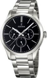Festina F16810