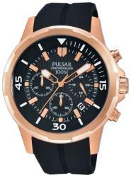 Pulsar PT3716X1