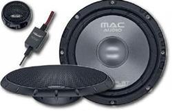 Mac Audio Star Flat 2.16