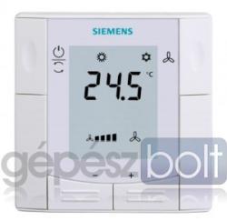 Siemens RDF600KN