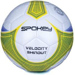 Spokey Velocity Shinout