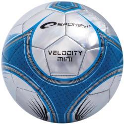 Spokey Velocity Mini