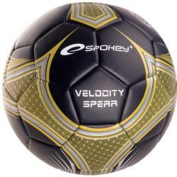 Spokey Velocity Spear