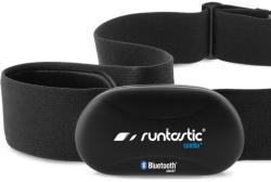 Runtastic RUNBT1