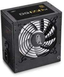 Deepcool Gold Silent 650W (DQ650ST)