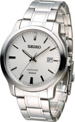 Seiko SGEH39