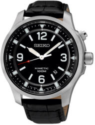 Seiko SKA689