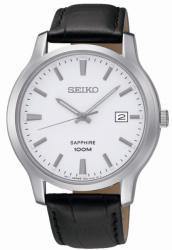 Seiko SGEH43