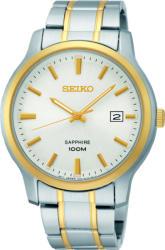 Seiko SGEH42