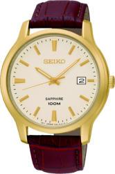 Seiko SGEH44