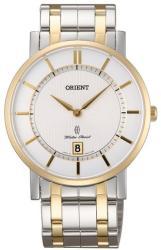 Orient CGW010