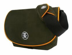 Crumpler Muffin Top 4000