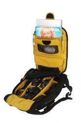 Crumpler Muffin Top Full Photo Backpack
