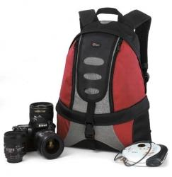 Lowepro Orion Trekker II