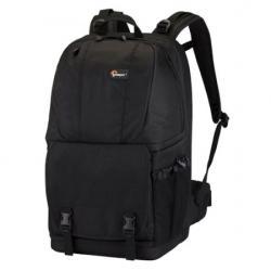 Lowepro Fastpack 350 (LP35197-PEU)