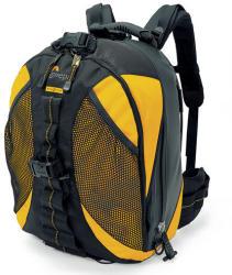 Lowepro DryZone 200 (LP20080-PEF)