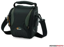 Lowepro Apex 100 AW (LP34992-0EU)