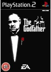 Electronic Arts The Godfather (PS2)