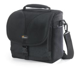 Lowepro Rezo 170 AW (LP34703)