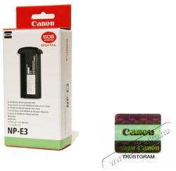 Canon NP-E3