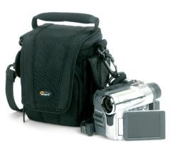 Lowepro Edit 100 (LP34682-PEF)