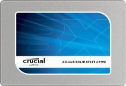 "Crucial BX200 2.5"" 480GB SATA 3 CT480BX200SSD1"