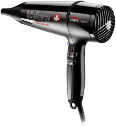 Valera Swiss Light 3000 Pro