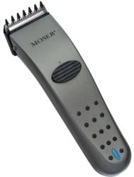 Moser Pro Cut 1873