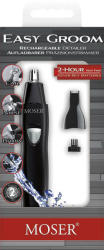 MOSER EasyGroom Rechargeable Detailer (9865-1901)