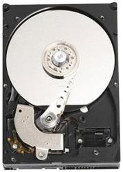 Dell 2TB 7200rpm SATA 400-19134