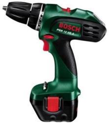 Bosch PSR 12 VE-2