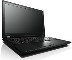 Lenovo ThinkPad L540 20AV0072XS