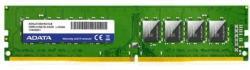ADATA 4GB DDR4 2133MHz AD4U2133W4G15-B