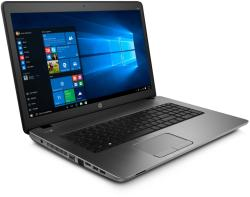 HP ProBook 470 G2 P5S25ES