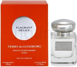 Terry de Gunzburg Flagrant Delice EDP 50ml