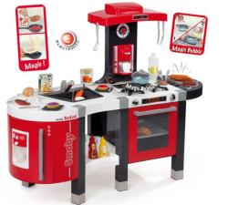 Smoby Tefal French Touch Vízcsappal (311203)