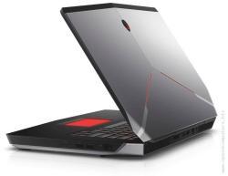 Dell Alienware 15 AWFHD15I7122561V4W36NBD-14